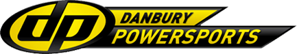 Danbury Powersports, Danbury, CT