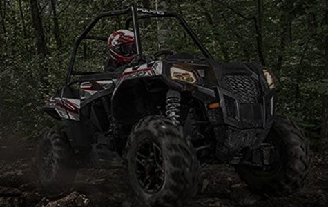 Shop New Inventory Available at Danbury Powersports, CT